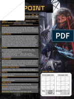 Shadowrun_5E_Digital_Tools_Box_-_Beginner_Box_-_QSR_Character_Sheet_Hardpoint.pdf