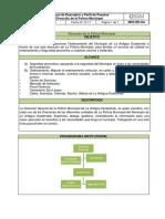 MO4.RH.sa Unidad de Gestion Ambiental V1 (1)