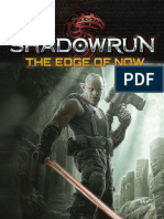 Shadowrun_5E_Digital_Tools_Box_-_Beginner_Box_-_Edge_of_Now.pdf