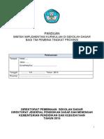Panduan Workshop Tpp