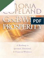 308510_Gods_Will_Is_Prosperity.pdf