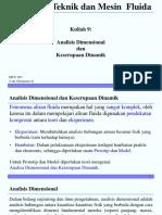 Mekanika Fluida K9 (JMAFIFF)-1