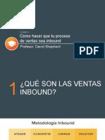 SPANISH_Class_11_-_Inbound_Sales_2015-ES.pdf