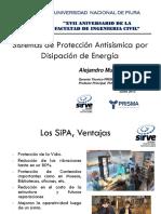 20130516 Piura disipacion de Energia sismica.pptx