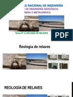 CLASE 4. REOLOGIA DE RELAVES.pdf