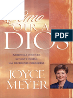 Como_oir_a_Dios-Joyce_Meyer.pdf