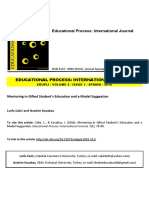 Mentoring_in_Gifted_Student_s_Education.pdf
