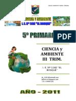 cta-iiitrim-5-110820234530-phpapp02