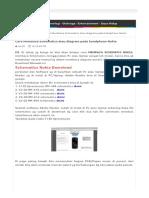 Cara Membaca Schematics Atau Diagram.html