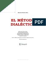 33071523-Eduardo-Ranch-Sales-El-Metodo-Dialectico.pdf