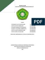 17161_TERAPI OKSIGEN DALAM KEDARURATAN.doc