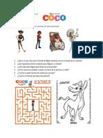 Taller de análisis-coco.docx