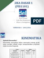 03._Slide_Kinematika_01_-_Minggu_2