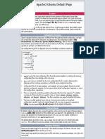 Apache2 Ubuntu Default Page_ It Works