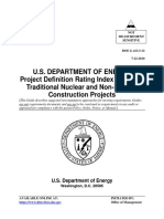 2010 DOE PDRI Nuclear and Non Nuclear.pdf