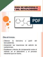 benzoina (2)