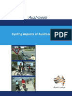 austroads_cycling.pdf