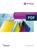 211-1_PLEXIGLAS_GS_XT_es.pdf