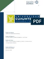 Pastora Emilia Gómez _Ensayo factores biológicos - cognitivos y afectivos.pdf