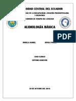 HC-Audiologia-Juan-Pablo.docx.docx