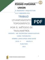 topografataquimetra-141002224317-phpapp02
