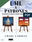 UML y Patrones Craic Larman