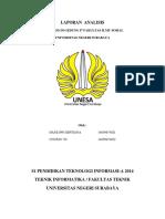 311429574-Laporan-Analisis-Wifi.docx