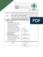 310318206-Sop-Audit-Klinis (1)