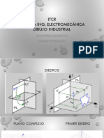 3._Geometría_Descriptiva_Presentacion.pptx