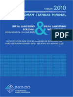 billing rate cover.pdf