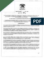 Resolucion 5254 de 27 Dediciembre 16 (2)
