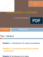 Intro à L_éco Cours 5(2)