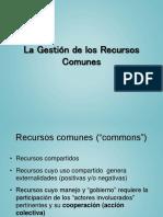 gestion-recursos-comunes