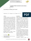 Ecological Analysis of Vegetation of Phakot Watershed by Remote Sensing in Uttarakhand, Central Himalaya