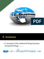 e-business.pptx