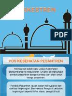 PPT PENGANTAR POSKESTREN.pdf