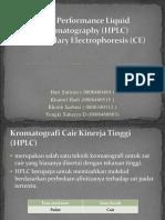 Kel 04 Hplcdance