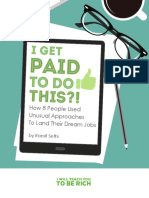 what-is-your-dream-job.pdf