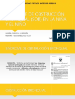 sindromedeobstruccinbronquialsob-160910222338