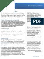 Nakivo Backup & Replication Caracteristicas