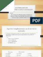 MATERIALES_DE_CONSTRUCCION_NATURALES.pptx