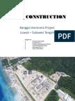 Lean Construction P Pito