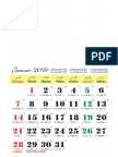 kalender 2018.docx