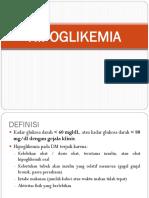 HIPOGLIKEMIA-Dyta