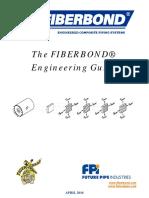 engineeringguide.pdf