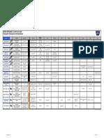 Tischvorlage GB ZR     Cross Referenz Optibelt - Wettbewerb Lü 02 06 15 (8).pdf