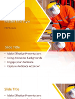 160345-industry-template-16x9.pptx
