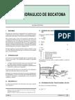 diseohidraulicodebocatoma-140529141850-phpapp01.pdf