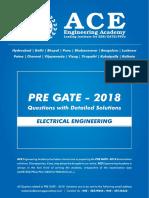 EE_PRE-GATE -18