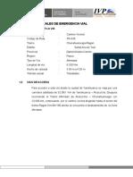 2.-Informe Final de Reporte de Emergencia Vial (Chunahuanusga)